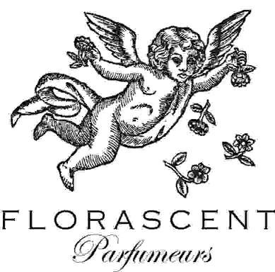 Logo Florascent